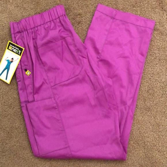 755c28a57f9 Wonder Wink Scrub Pants